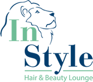 Instyle - Hair & Beauty Lounge